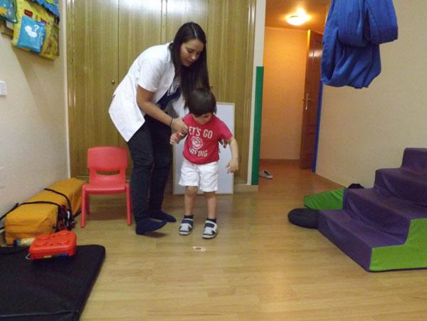 Bienvenidos A Clinica Morin